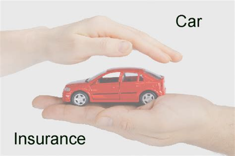 Cheapest Car Insurance India by 2016 Affordable Indian Car Insurance Policy Used Car In