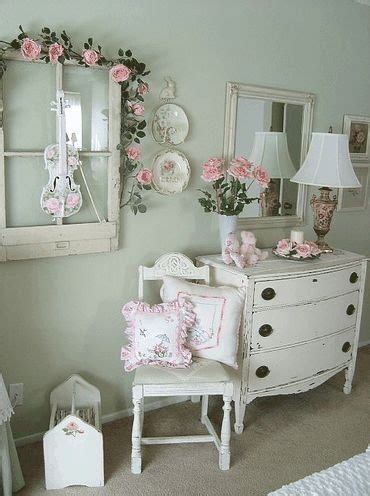 shabby chic wall mural shabby chic bedroom accessories window on wall