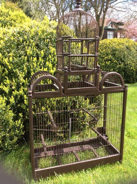 grande gabbia per uccelli gabbia grande usato vedi tutte i 99 prezzi