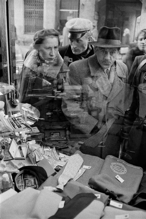 libro henri cartier bresson fotografo biografia del fotografo henri cartier bresson