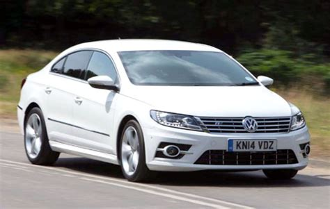 vw cc specs 2019 volkswagen cc sport specs and review volkswagen
