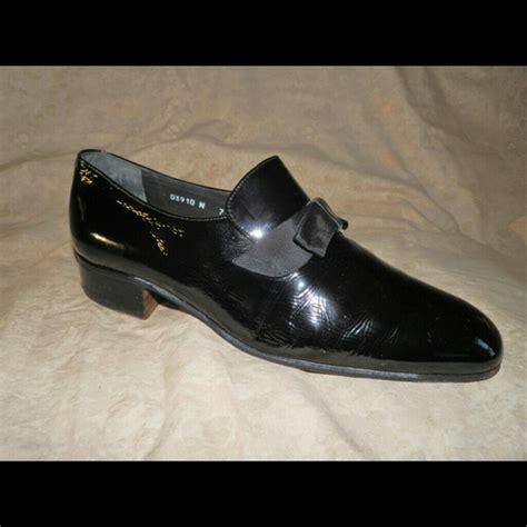 black italian loafers 92 bruno magli shoes bruno magli black italian