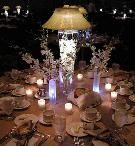 table centerpieces ideas for wedding reception wedding decoration decoration ideas