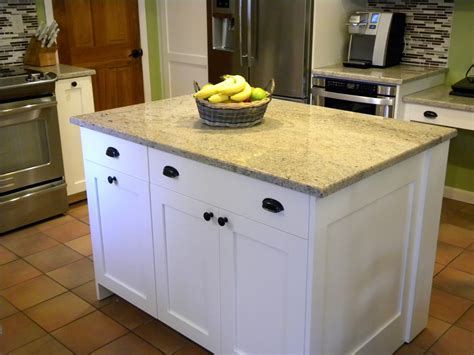 barker cabinets cortina project shaker in white