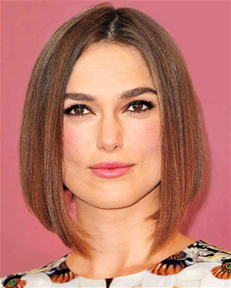 perfect haircut for long straight hair find your perfect haircut instyle com