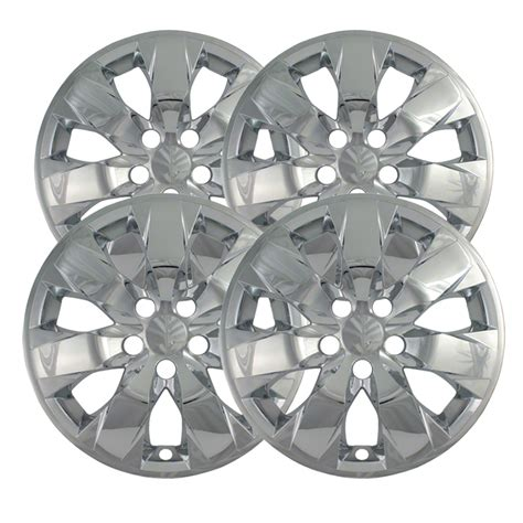 2008 honda accord wheel covers auto reflections hubcaps and wheel skins 08 10 honda accord imp325x 2008 2009 2010 honda