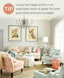 catalog tips from ballard designs the room stylist inspiration from latest ballard design