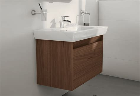 Vanity Basin Units S20 Washbasin Vanity Unit By Vitra Bathroom Stylepark