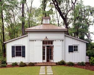 barn guest house plans tobacco barn guest house traditional exterior by