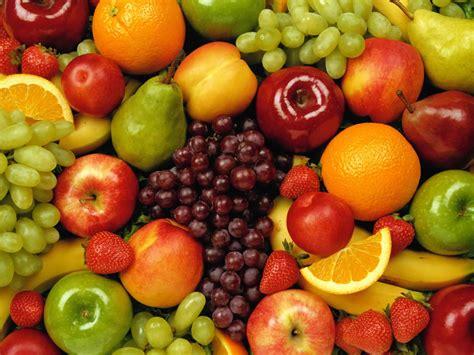 alimentos anti oxidantes antioxidantes