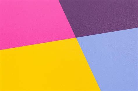 farbige bodenfliesen solid vinyl tiles brilliantly colored vinyl floor tiles