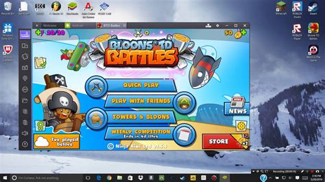 game guardian v 6 0 5 how to get game guardian on pc eco hack windows 10