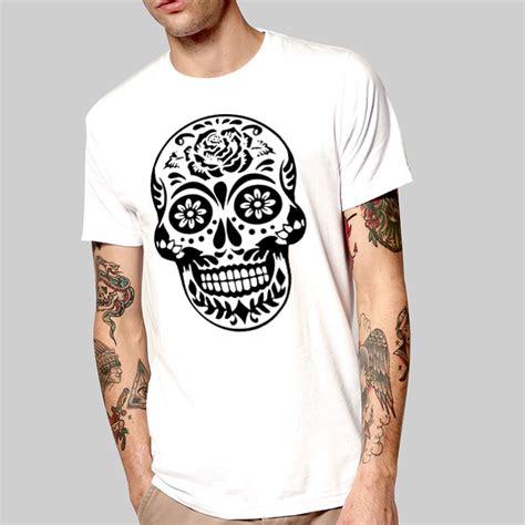 Unique T Shirt unique designs for t shirts