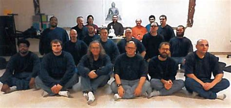 prison news dharma rain zen center portland