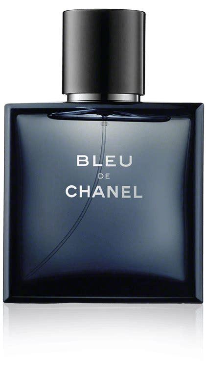Chanel Bleu De 100ml chanel bleu de chanel eau de toilette spray 100 ml