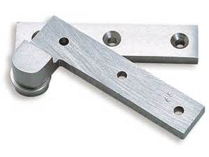 cabinet pivot hinge pivot hinges www pixshark images galleries with a