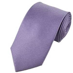 lavender amp silver patterned silk tie from ties planet uk