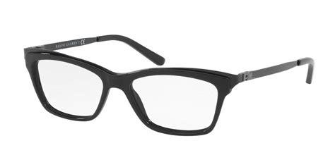 ralph eyeglasses ralph rl6165 eyeglasses free shipping