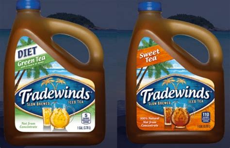 A Tastetea Reminder And Free Tea Offer by Tradewinds Tea Seven Free At Reminder
