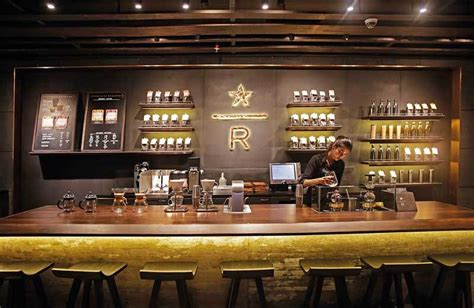 Coffee Starbucks Indonesia now jakarta coffee brewing and storytelling at