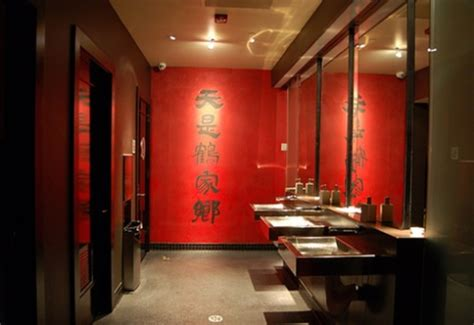 Asian Bathroom Decor Asian Bathroom Decor Bclskeystrokes