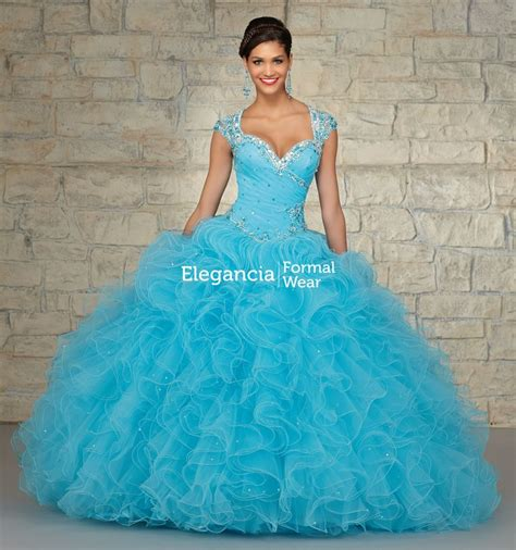 prom dresses dallas tx stores discount evening dresses
