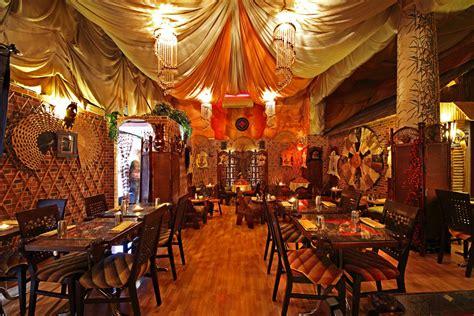 a casa di ristorante il mondo in tavola i 50 migliori ristoranti stranieri di