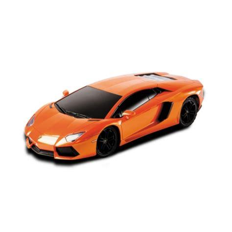 Remote Cars Lamborghini Aventador Lamborghini Aventador Rc Remote Car Scale 1 12 Ebay