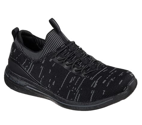 Where To Buy Skechers Gift Card - buy skechers burst 2 0 in the cards sport shoes only 70 00