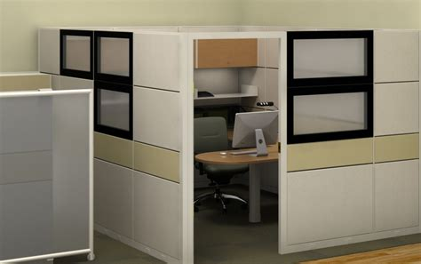 panel systems cubicle furniture houston usa