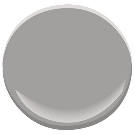 sterling silver 1461 paint benjamin sterling silver paint color details