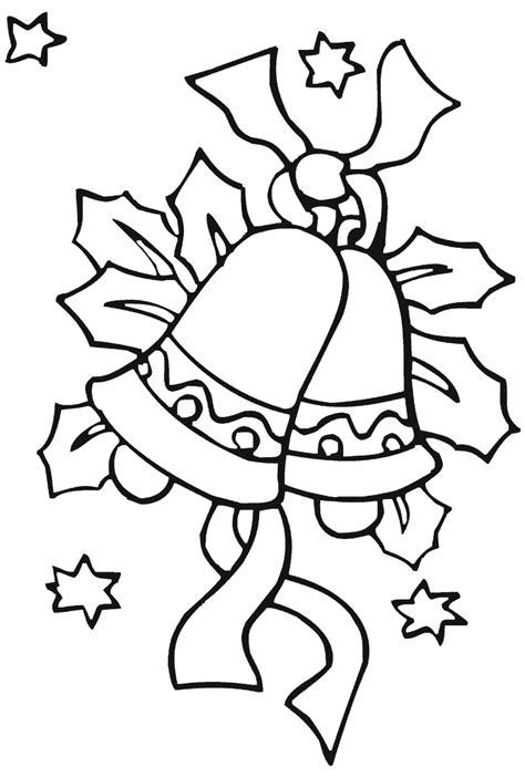 imagenes navidad grandes dibujos de navidad para colorear e imprimir gratis