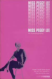 an autobiography of miss wish books peggylee autobiography