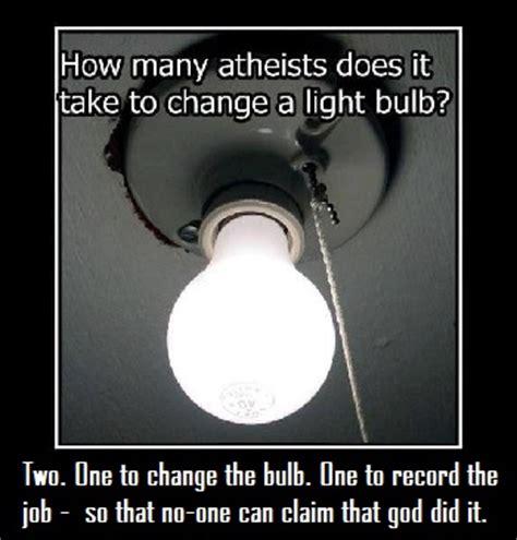 Light Bulb Puns by Light Bulb Jokes Part 4 R