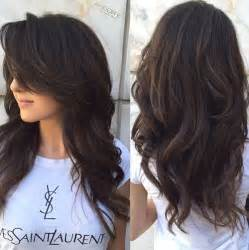 gorgeous trendy layered hairstyles for hair jere