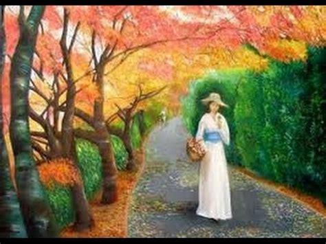 imagenes artisticas de pintores famosos obras de arte de pintores famosos 3 youtube
