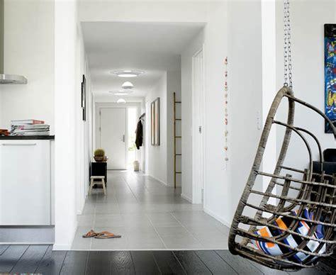 wohnzimmer ohne fenster tageslichtsysteme tageslicht auch ohne fenster bauen de