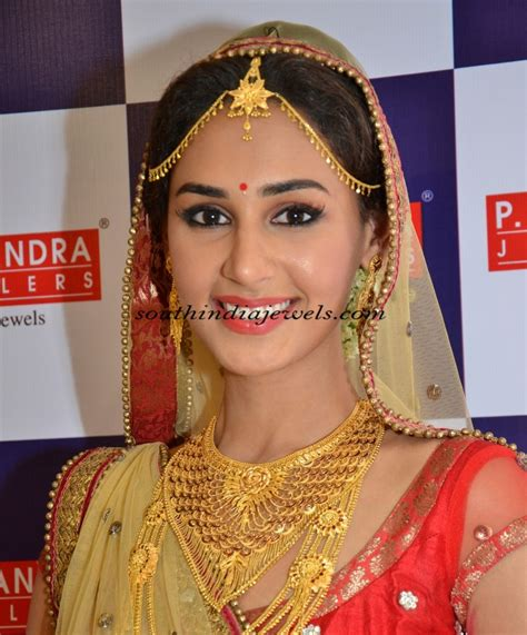 pc chandra gold jewellery designs with price sweety