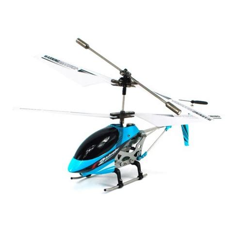 airsoftrc.com offers lowest prices on premier rc helicopters