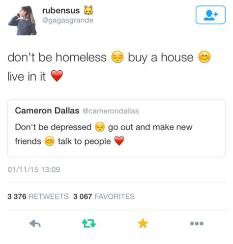 cameron dallas house 25 best memes about cameron dallas cameron dallas memes