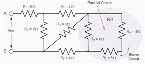 resistor combinations resistor combinations 28 images resistors in series and parallel combination of networks