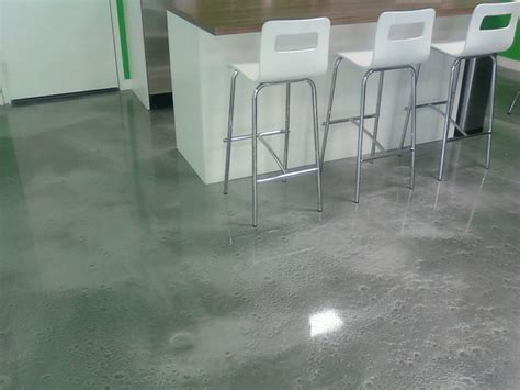How To Clean Epoxy Floor by How To Clean Epoxy Floor