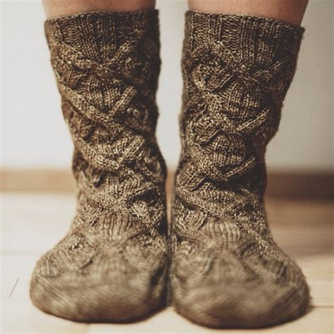 cable knit socks cable knit socks flickr photo