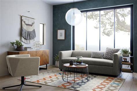 Les tendances déco 2016   SARA BARRIÈRE BRUNET   Design