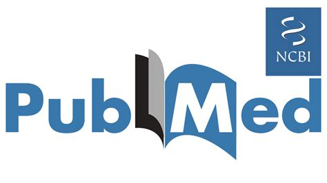 Emory Mba Career Services by Pubmed Goizueta Business Library Emory