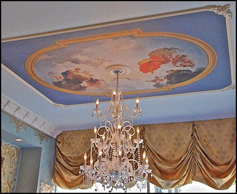 Stickers For Ceiling by Decorating Theme Bedrooms Maries Manor Ceiling Decals