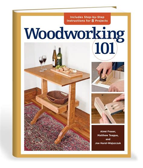 woodworking books free woodworking projects plans free there are plenty