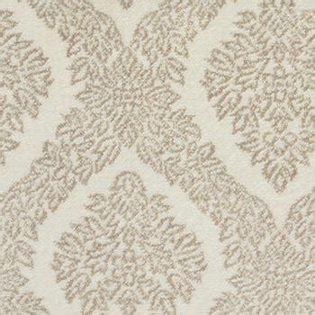 Elysium Carpet by Elysium Carpet