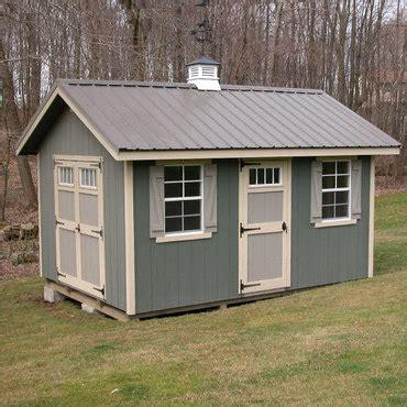 ezfit riverside    storage shed kit  floor