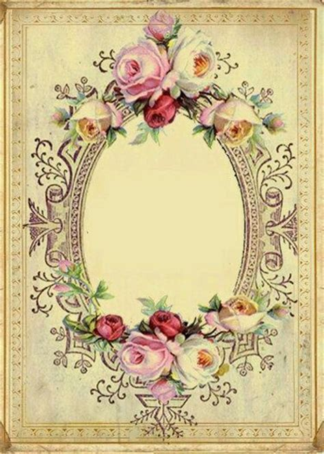 tattoo decoupage paper 1431 best images about vintage decoupage and paper art on